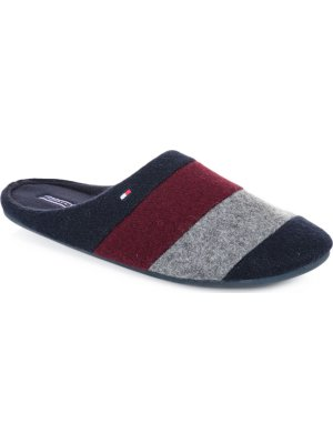 Tommy Hilfiger Devon 6D Slippers
