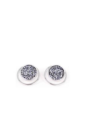 MAX&Co. Max&Co Earrings