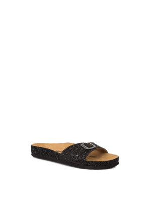 Pepe Jeans London Oban Gliter Slides