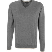 Sweater Armani Jeans gray