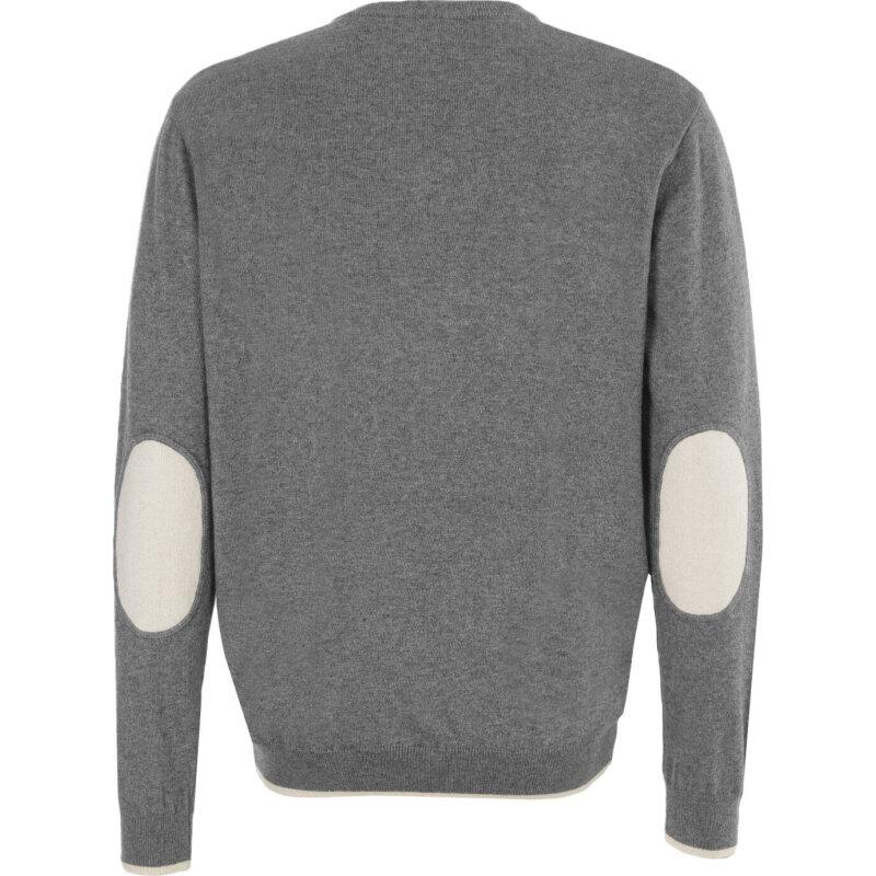 Sweater Armani Jeans gray