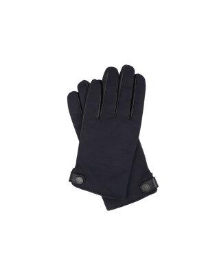 Boss Gloves Helgan-TT