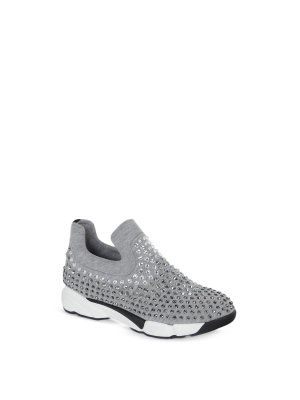 Pinko Gem 4 Sneakers