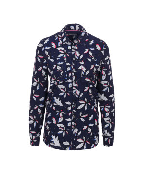 Tommy Hilfiger Nea Shirt