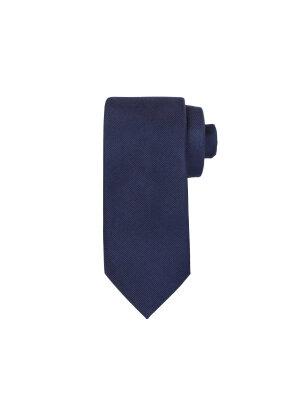 Tommy Hilfiger Tailored Silk tie