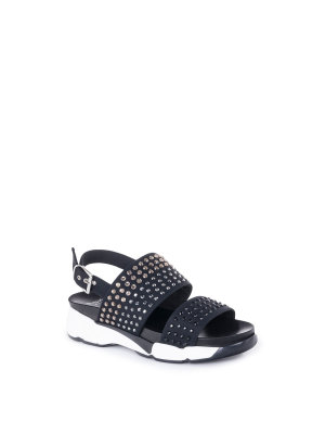 Pinko Brillante sandals