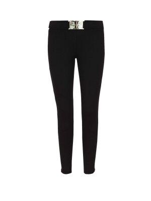 Versace Jeans Legginsy