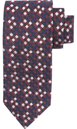 Joop! COLLECTION Silk tie