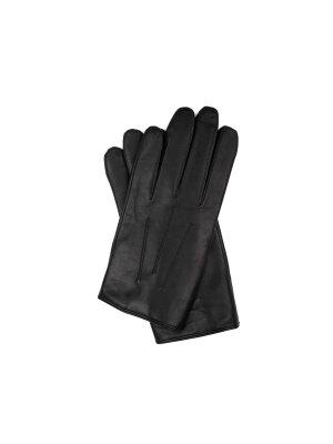 Hugo Gloves HH 50-1