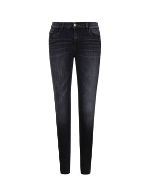 Calvin Klein Jeans Jeansy Ankle
