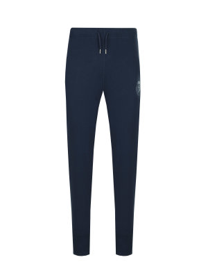 Diesel Peter Sweatpants