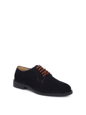 Gant Spencer Derby Shoes