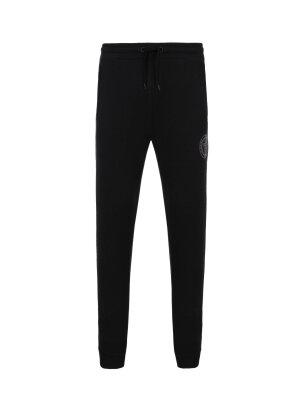 Guess Jeans Spodnie dresowe