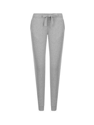 Napapijri Spodnie dresowe Mila