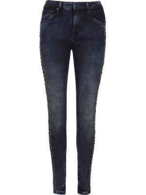 Pepe Jeans London Jeansy Bowie