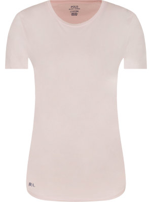 Polo Ralph Lauren T-shirt | Regular Fit