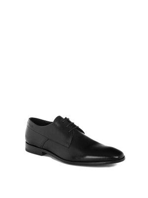 Hugo Square_Derb_Itls dress shoes