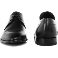 Square_Derb_Itls dress shoes Hugo black
