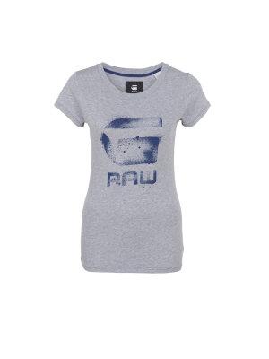 G-Star Raw T-shirt Theagan