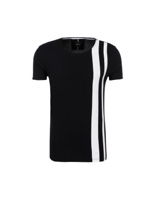 Strellson J Brooks T-shirt