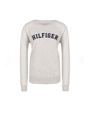 Tommy Hilfiger Iconic Sweatshirt
