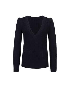 Liu Jo Wool sweater