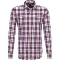 Hanjo-W shirt Joop! red