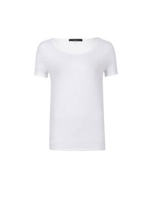 Weekend Max Mara T-shirt Multie