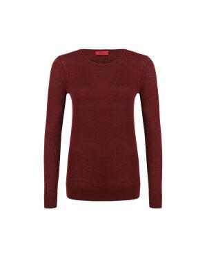 Hugo Sedella Sweater