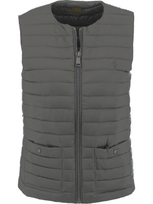 Polo Ralph Lauren Sleeveless coat