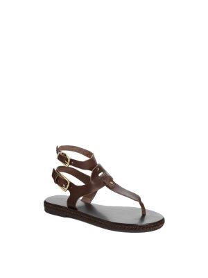 Liu Jo Marine Sandals