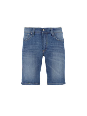 Pepe Jeans London Cane Shorts