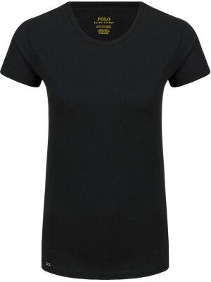 Polo Ralph Lauren T-shirt   Regular Fit
