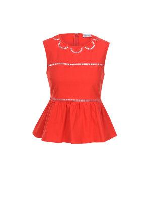 Red Valentino Bluzka