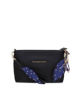 Trussardi Jeans Messenger bag