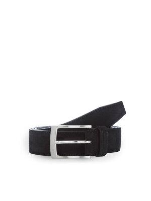Hugo C-Sesily Belt