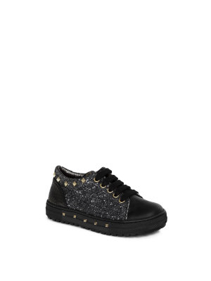 Naturino Sneakersy Vitello