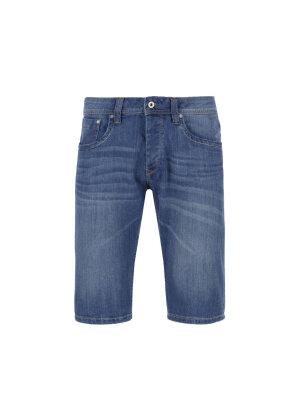 Pepe Jeans London Cash Shorts