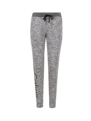 Calvin Klein Jeans tracksuit trousers