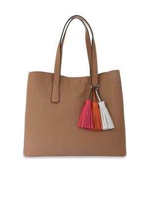 Guess Trudy Shopper Bag