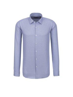 Boss Ismo Shirt