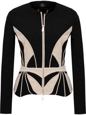 Elisabetta Franchi blazer jacket