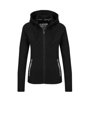 Superdry Sport Gym Tech hoodie
