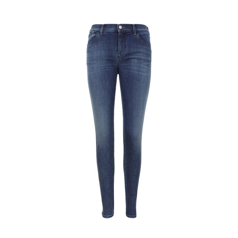 J23 Jeans Armani Jeans navy blue