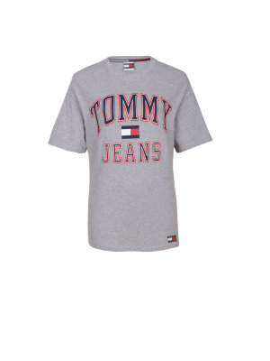 Tommy Jeans T-shirt 90s