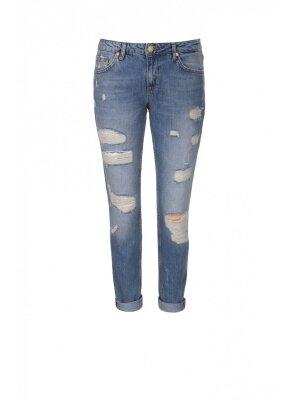 Liu Jo Jeans Boyfriend jeans
