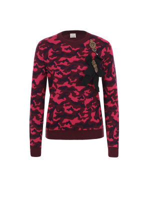 Pinko Perche sweater