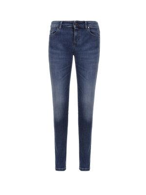 Emporio Armani Dakota jeans