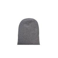 czapka aleggio Weekend Max Mara szary