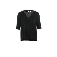 Bluzka Imoona Boss czarny